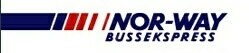 norwaybuss